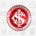 Esport Club Internacional