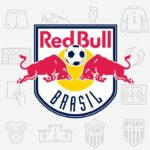 Red Bull do Brasil
