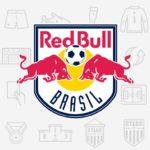Red Bull do Brasil