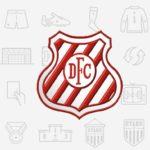 Democrata FC