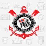 Sport Clube Corinthias