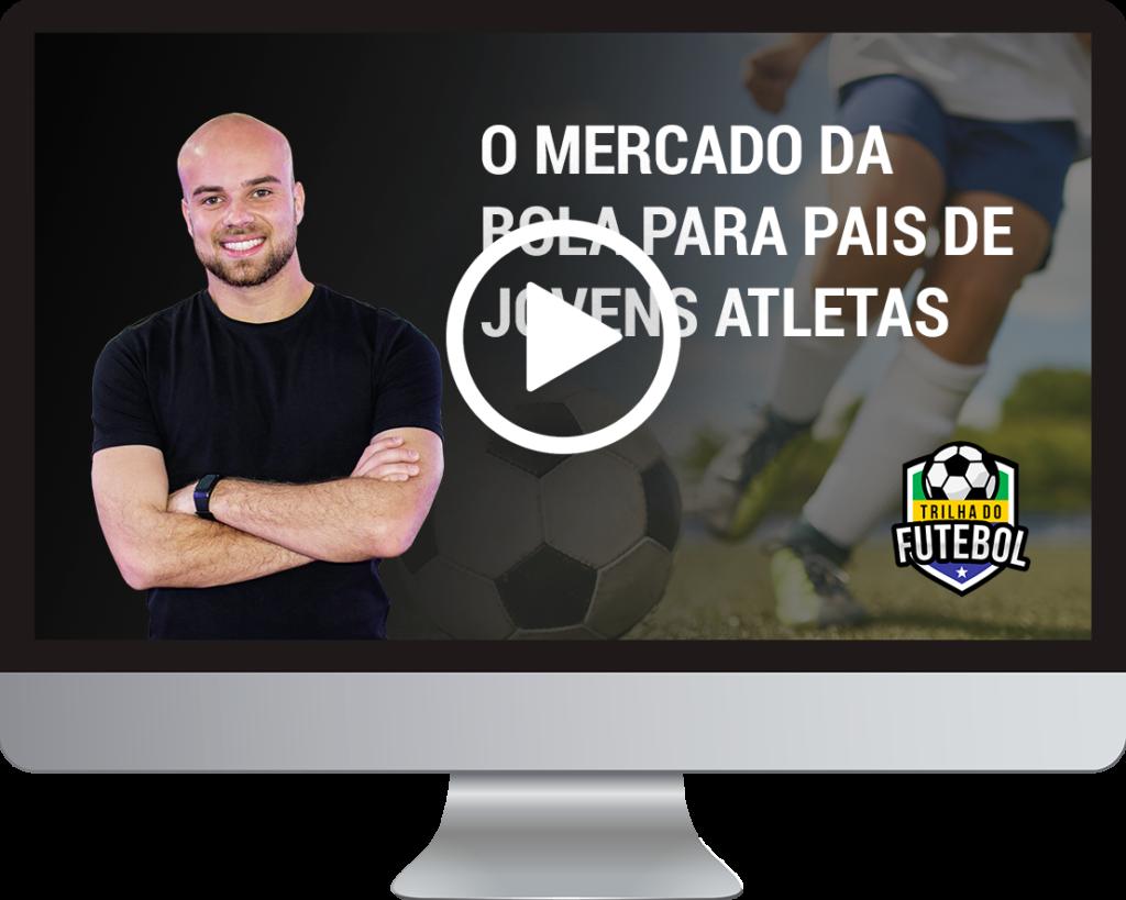 Mercado da Bola - Mercado do Futebol
