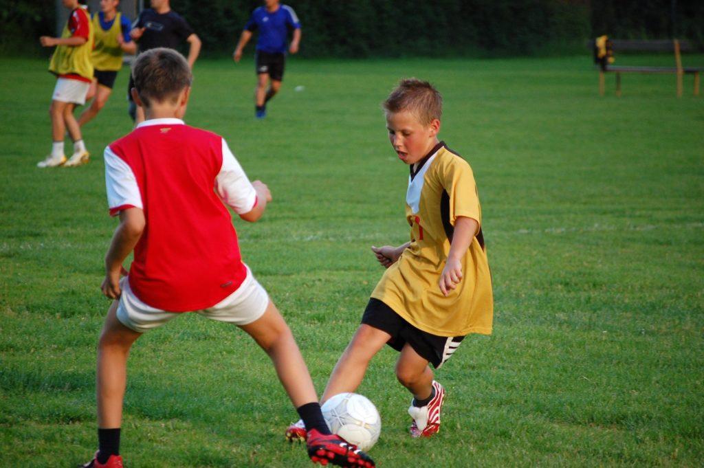 como-fazer-boa-avaliação-em-clube-de-futebol