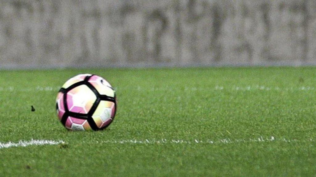 mercado alternativo no futebol