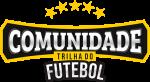 Logo Trilha do Futebol E-mail