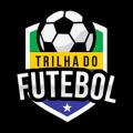 Trilha do Futebol